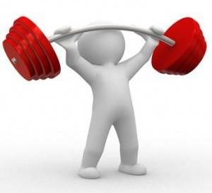 b2ap3_thumbnail_Focus-On-Your-Strengths-ThePerfectDesign-300x300