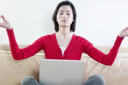 Bien-etre-travail-bienfaits-meditation-dirigeants-PME-T