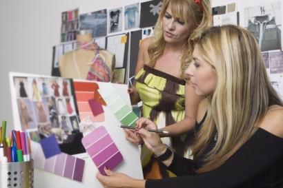 20150318131038-business-coach-women-designers-fashion-color-palette