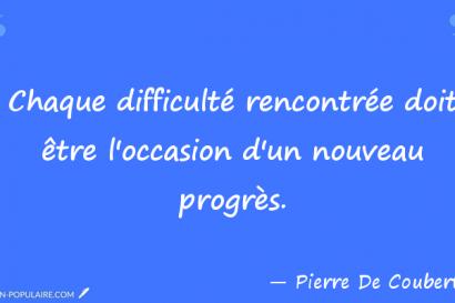 citation-pierre-de-coubertin-012992