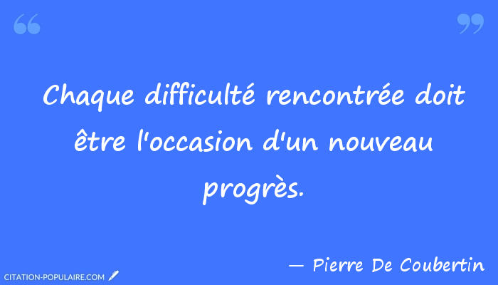 citation-pierre-de-coubertin-012992