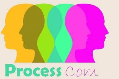 9293_1380546639_process-com